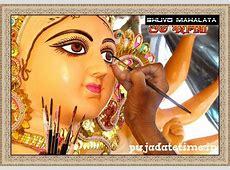 Mahalaya Calendar 2016 to 2030, Mahalaya festival Calendar