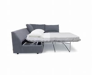Modular sofa bed with storage ikea modular sofa elegant for Modular sectional sofa with storage