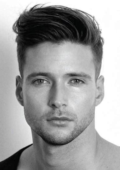 Mens Hairstyles by Mens Hairstyles 2018 Best S Haircut Trends Stylezco