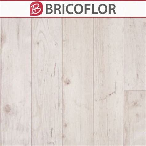 Pvc Boden Weiss Holzoptik by Gerflor Texline Rustic Quot Folk White Quot Pvc Boden Holzoptik