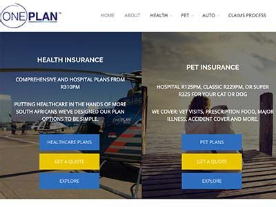 When deciding on a health insurance provider, it's important to remember that good quality healthcare in south africa is expensive and paid for upfront, so a robust health insurance plan is best. Medical aid quotes in South Africa, Medical insurance   SKY Insurance