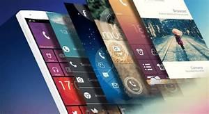 Los 6 Mejores Launchers para Personalizar Android 2015 ...