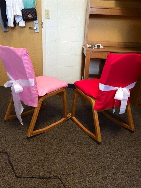 dorm desk chair cover dorm chair covers my diy crafts pinterest dorm room