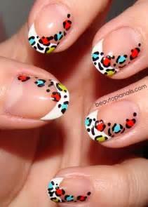 easy nail designs nail ideas
