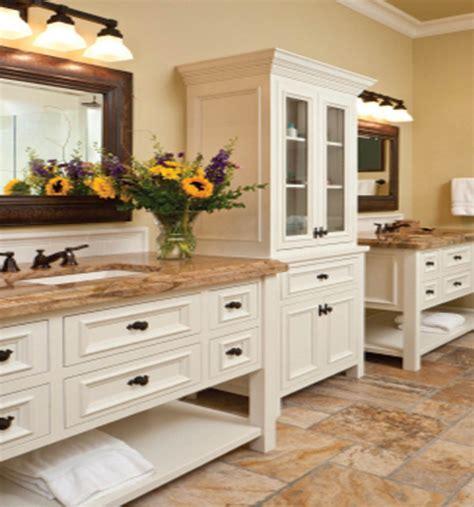 white kitchen cabinets ideas kitchen color ideas white cabinets decobizz com