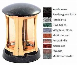 Billige Häuser In Deutschland Kaufen : granit grablaternen kaufen online billige grablaternen ~ Lizthompson.info Haus und Dekorationen