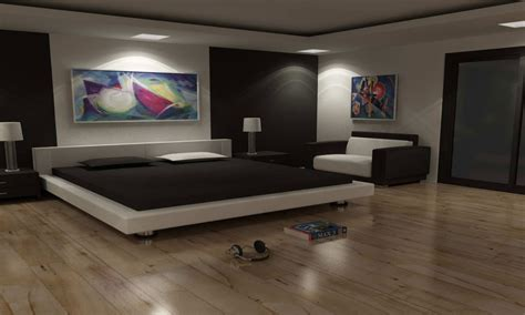 Korean Bedroom Design Style by Modern Bed Rooms Korean Bedroom Design Interior Design