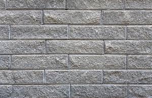 Fausse Pierre Murale Intérieur : prix d un mur en pierre tarif au cas par cas prix de ~ Preciouscoupons.com Idées de Décoration