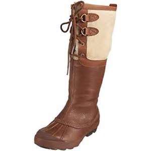 womens ugg boots deals ugg australia 39 s belcloud boot deals 29