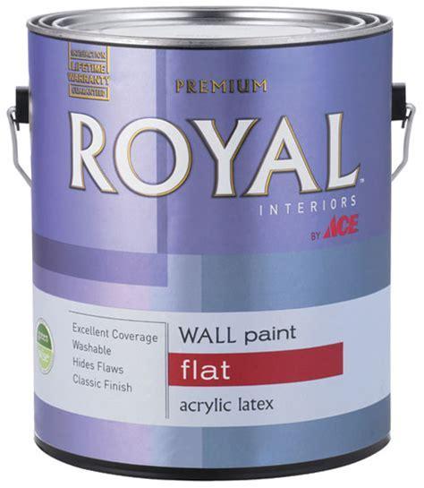 Interior Paint Reviews   Best Paints