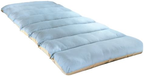 Hospital Bed Mattress Topper by Comfortable Hospital Bed Mattress Toppers