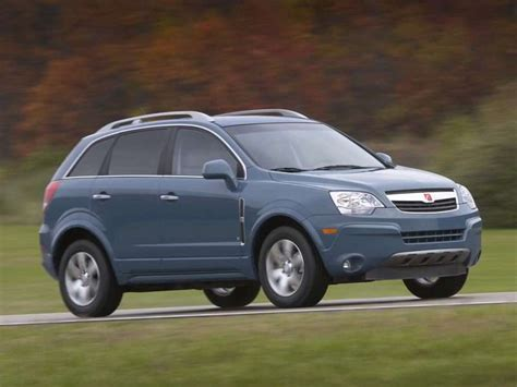 how do i learn about cars 2008 saturn aura user handbook 2008 saturn vue preview autobytel com