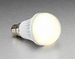 Vergleich Led Glühbirne : led lampe energiesparlampe und gl hbirne im direkten vergleich ~ Buech-reservation.com Haus und Dekorationen