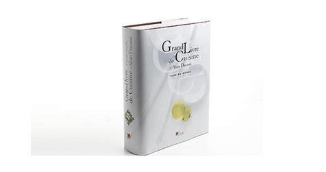 beaux livres de cuisine 5 beaux livres de cuisine