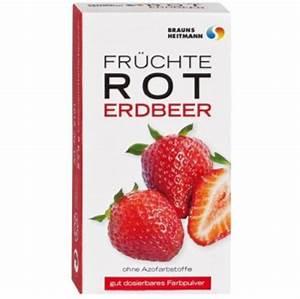 Lebensmittel Auf Rechnung Kaufen : lebensmittelfarbe nat rlich und azo frei meincupcake shop ~ Themetempest.com Abrechnung