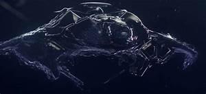 ONI Prowler vs Normandy SR-1 | Page 2 | Spacebattles Forums