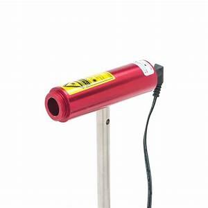 Red Laser Diode  650 Nm - 1003201 - U22000