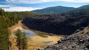 Newberry National Volcanic Monument - Bend |Expedia.com.hk