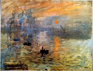 Top 10 Most Fam... Famous Paintings
