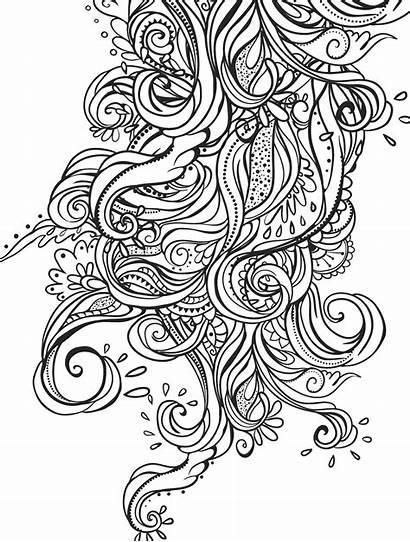 Coloring Pages Skull Sugar Owl Printable Getcolorings