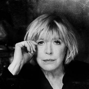 Marianne Faithfull - Discography - Album of The Year