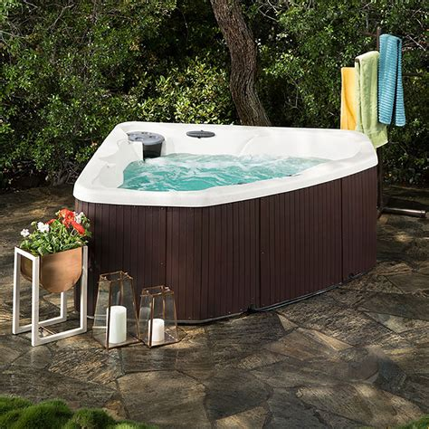 How Wire Hot Tub The Home Depot
