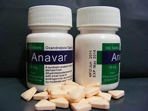 Anavar Tablets Manufacturer  U0026 Manufacturer From  China