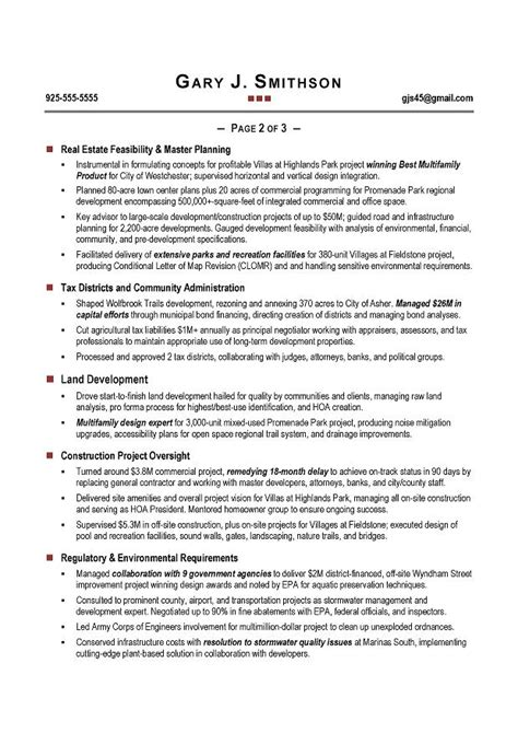 Executive Recruiter Resume Format by Resume Exle 57 Recruiter Resume Sle Sle Resume For Freelance Recruiter Pic Sle