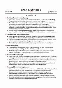 stunning executive resume writers chicago gallery resume With resume writing services for senior executives