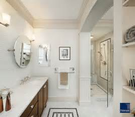 bathroom tile decorating ideas 40 wonderful pictures and ideas of 1920s bathroom tile designs