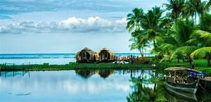 Plan an ultimate family trip to Kerala! - Thomas Cook ...
