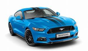 2020 Ford Mustang GT Hybrid Colors, Release Date, Interior, Changes, Price   2020 - 2021 Cars