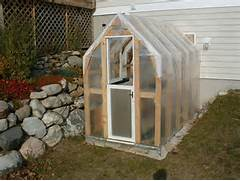 Build Small Greenhouse Furthermore How To Build Bird Houses On Inexpensive Small House Plans