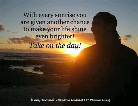 Positive Words of Encouragement