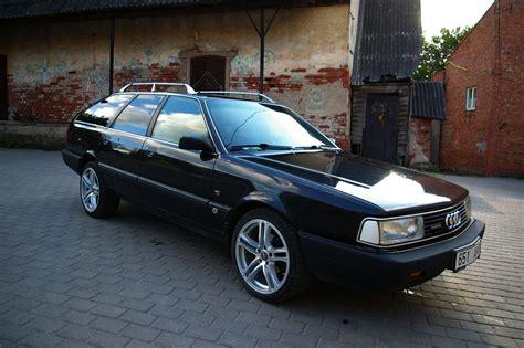 car maintenance manuals 1990 audi 200 navigation system audi photoshoot audi 200 and audi s4 c4 sedan