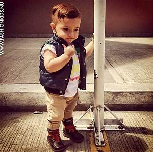 Kid with Swag | * My Khai-Boy * | Pinterest