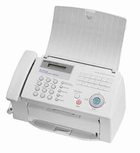 free or cheap on line fax service by jeremy zawodny With where can i fax documents cheap