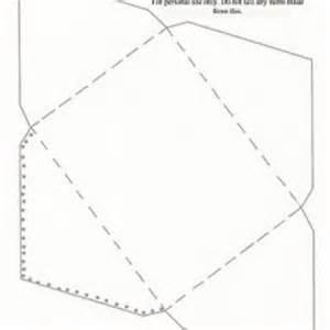 printable envelope template search results calendar 2015