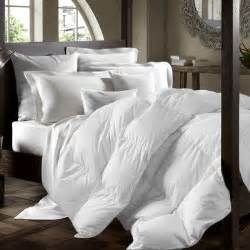 25 best ideas about white down comforter on pinterest fuzzy rugs down comforter and down