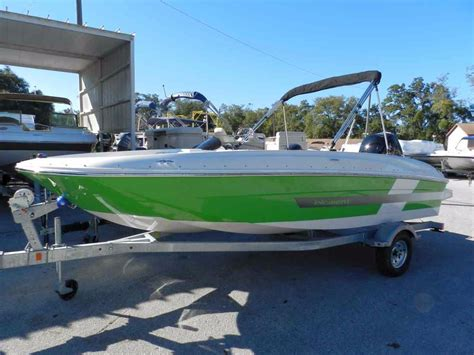Bayliner Boats For Sale In Florida by Page 1 Of 768 Boats For Sale In Florida Boattrader