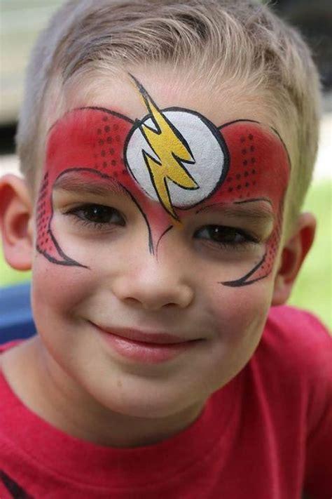modele maquillage enfant 1001 id 233 es cr 233 atives pour maquillage pour enfants maquillage enfant maquillage enfant