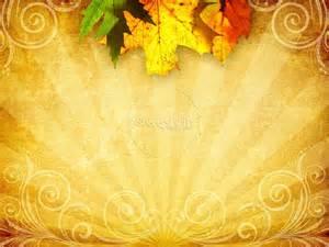 happy thanksgiving powerpoint sermon fall thanksgiving powerpoints