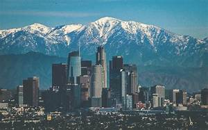 Los Angeles - Wikiwand