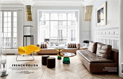 Elle Decoration - Hearst UKHearst UK