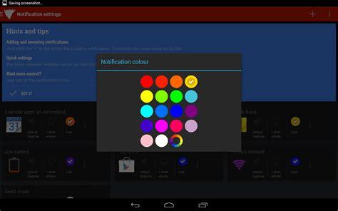 app controlled led lights light flow pro led control android appar på google play