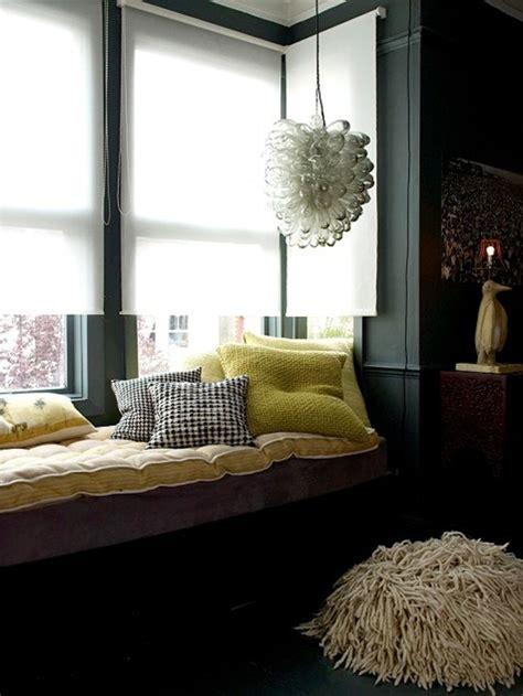 Interior Bench Ideas by Window Seat Ideas Interior Design Ideas