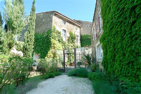 ventes maison de 224 vendre dr 244 me proven 231 ale sur la route touristique de vaison la romaine