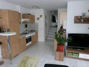 Wohnung Kaufen Böblingen : gepflegte 3 zimmer wohnung balkon einbauk che 2 x tg ~ A.2002-acura-tl-radio.info Haus und Dekorationen