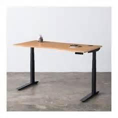 ergo depot standing desk ergo depot jarvis standing desk the best value in