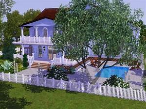 Haus Im Amerikanischen Stil : vorstellung haus im amerikanischen stil das gro e sims ~ Lizthompson.info Haus und Dekorationen